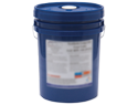 Gear Oil for Gear boxes type 220 5 gallons